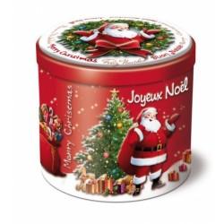 Pandoro Balocco in Latta regalo