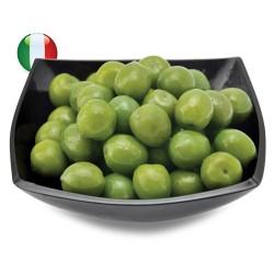 olive verdi grandi da aperitivo consegna a domicilio gratuita Vienna