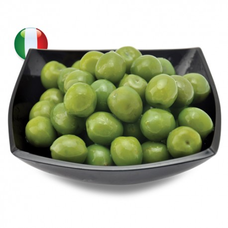 olive verdi sicilia prodotto italiano consegna a domicilio gratuita Vienna