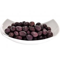 olive nere di Gaeta prodotto italiano consegna a domicilio gratuita Vienna