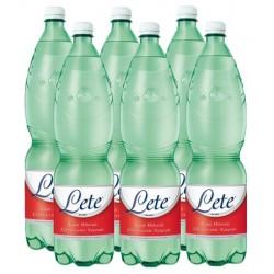 Acqua Lete prodotto italiano consegna a domicilio gratuita Vienna