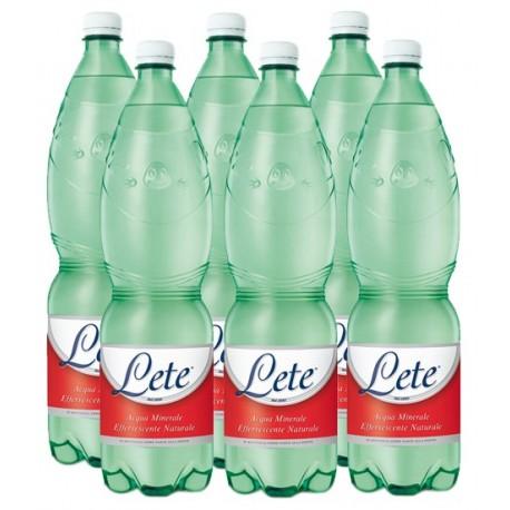 Acqua lete prodotto italiano consegna a domicilio gratuita for Acqua lauretana a domicilio