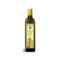 Delizia al limone di Amalfi prodotto artigianale italiano consegna a domicilio gratuita Vienna