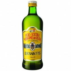 Olio extra vergine di Oliva pugliese De Santis.consegna a domicilio.gratuita europa graz vienna bratislava infowhatsapp 00393476