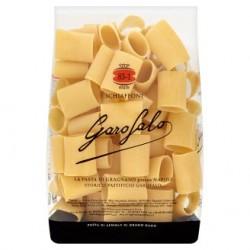 Schiaffoni Garofalo Pasta di Gragnano Consegna Gratuita Europa Graz Vienna Bratislava