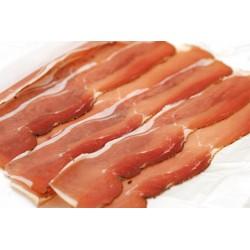 Speck Affettato Montorsi Senza Glutine consegna gratuita europa graz vienna Bratislava infowhatsapp 00393476337829