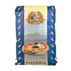 Farina per pizza napoletana Caputo Blu Pizzeria 00 solo ingrosso