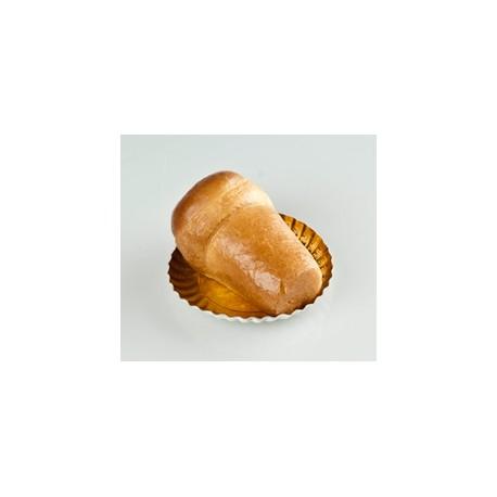 Babà napoletano classico prodotto artigianale italiano consegna a domicilio gratuita Vienna infoWhatsApp+393476337829