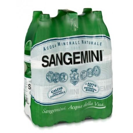 Acqua san gemini prodotto italiano consegna a domicilio for Acqua lauretana a domicilio