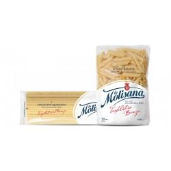 Pasta La Molisana Trafila al Bronzo offerta vari formati
