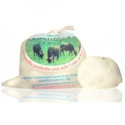 Mozzarella di Bufala Campana da 250 gr.