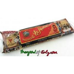 Spaghetti di Gragnano Edizione limitata Dolce&Gabbana Pastificio Di Martino IGP consegna gratuita Austria Slovacchia