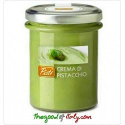 crema al pistacchio di bronte consegna gratuita graz vienna Bratislava info@thegoodofitaly.com  infoWhatsApp+39662404293