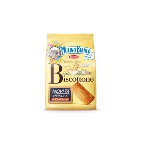 Biscottone Mulino Bianco