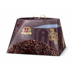 Panettone Tre Marie al Cioccolato Extra Fondente
