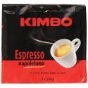 Caffè kimbo espresso napoletano 2x250 gr.