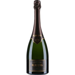 Champagne Krug Vintage 2004 consegna gratuita info@thegoodofitaly.com