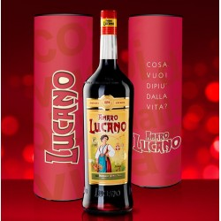 Amaro Lucano 70cl