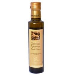 Olio Extra Vergine d'oliva al Tartufo Bianco Ranieri consegna a domicilio gratuita Europa austria graz vienna Bratislava