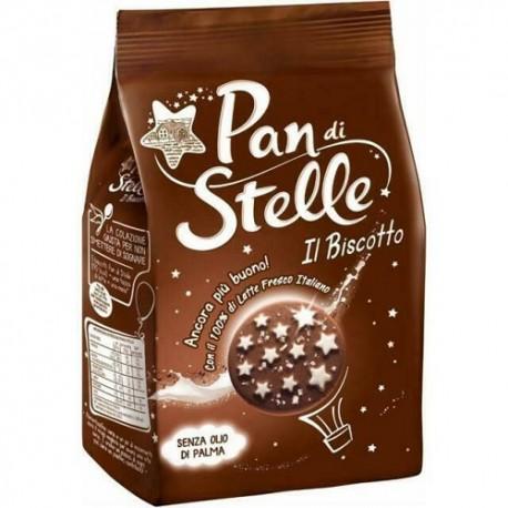 Pan di stelle Mulino Bianco gr. 350