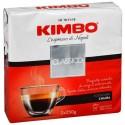 Caffè kimbo classico macinato 2x250 gr.