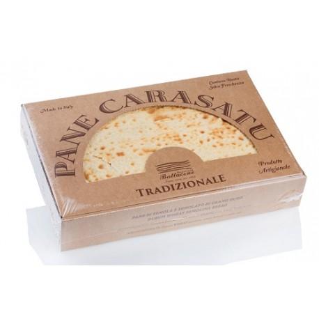 Pane carasatu tradizionale Sardo consegna a domicilio gratuita Europa austria graz vienna Bratislava